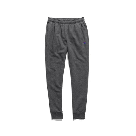 REDS Champion Joggers