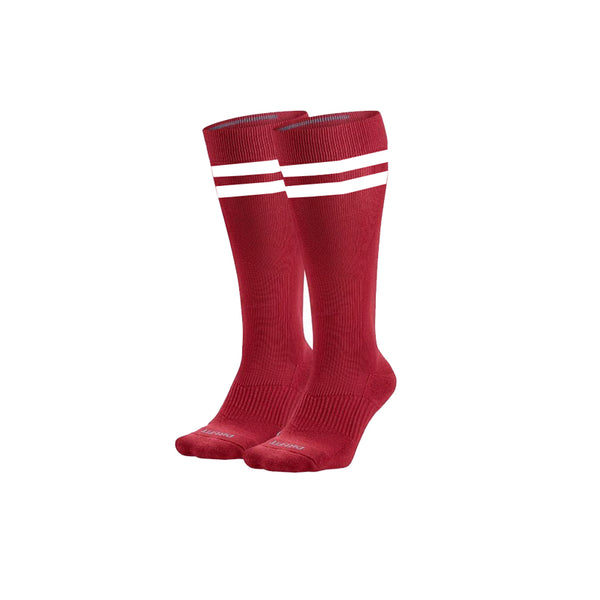 REDS Performance Socks