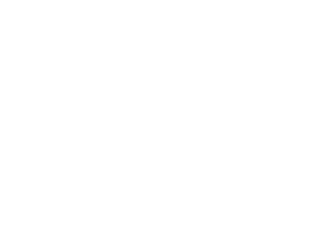 Oppotaco - Lifestyle Baseball Apparel