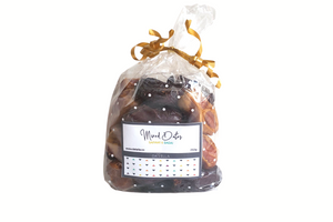 Gift Pack - Single Dates or Mixed Dates