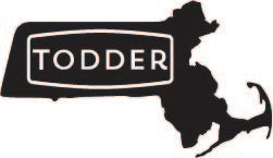 TODDER USA