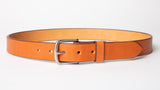 All Around Belt - Tan - 1.25""