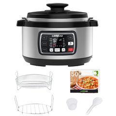 ovate-pressure-cooker-gowise-usa