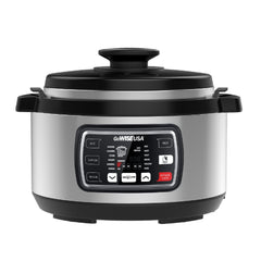 8-5-quart-ovate-series-pressure-cooker-with-accessories