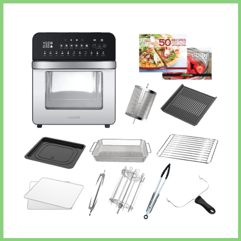 14-7-quart-ultimate-air-fryer-oven-grill