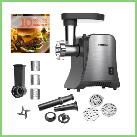4-in-1-electric-800-watt-meat-grinder-food-processor