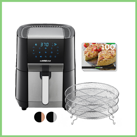 gowise-usa-air-fryer