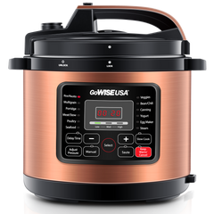10-qt-copper-12-in-1-pressure-cooker-with-measuring-cup-spoon-steam-rack-and-basket