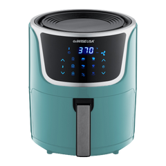 5-quart-electric-programmable-air-fryer-with-digital-touchscreen-with-8-functions