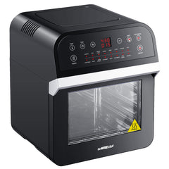 gowise-usa-air-fryer-oven