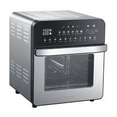 ultimate-air-fryer-oven