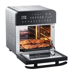 ultimate-air-fryer-oven-and-grill
