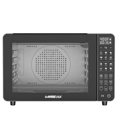 25-quart-air-fryer-oven-professional-dehydrator-with-3d-heating