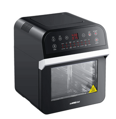 air-fryer-oven
