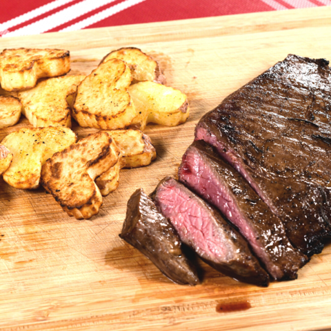 steak-and-potatoes-in-the-air-fryer