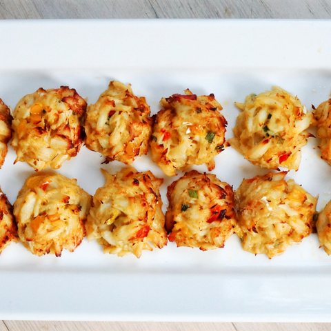 air-fryer-crab-cakes-go-wise-usa