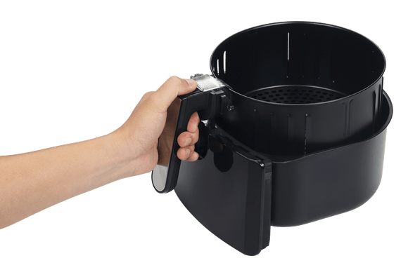 3.7 Quart Air Fryer- GW22653