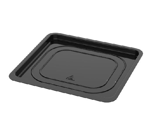 Replacement Drip Pan for Air Fryer Oven - GoWISE USA