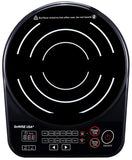 Induction Glass Cooktop (Round) GW22615