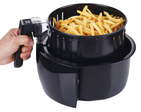 GoWISE USA Replacement Basket Handle for 3.7 Quart GW22621 Air Fryer