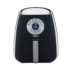 3.7-Quart 7-in-1 Air Fryer - GoWISE USA