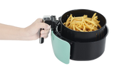 2.75 Quart Air Fryer- GW22661