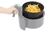 3.7 Quart Air Fryer- GW22921