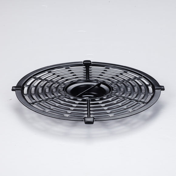 5 qt. Air Fryer Crisper Tray
