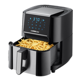 7 Quart Air Fryer & Dehydrator Max XL