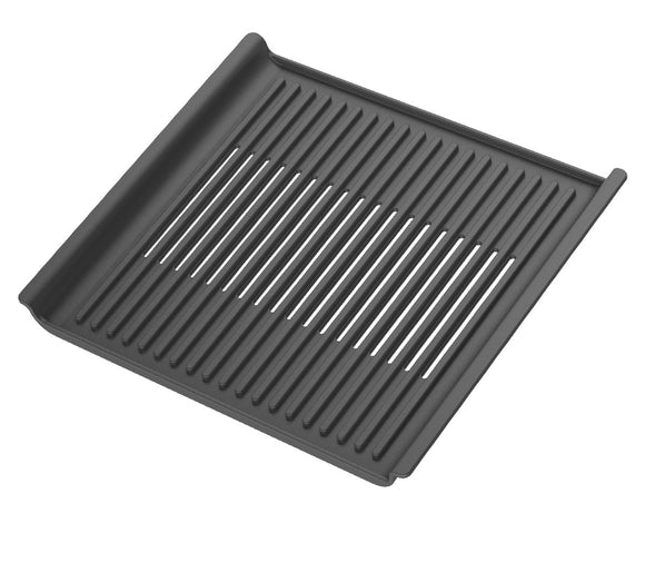 Grill Tray for GW44805 Air Fryer Oven - GoWISE USA