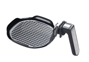 Air Fryer Grill Pan - GoWISE USA
