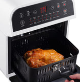 Air Fryer Oven Pre-Order - GoWISE USA