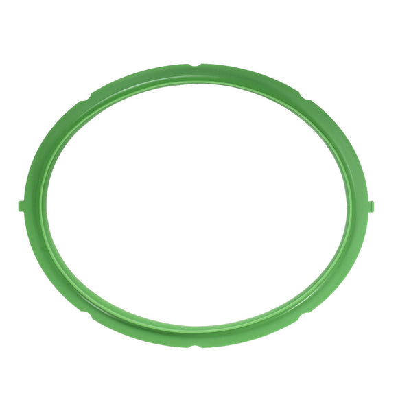 Ovate Sealing Ring