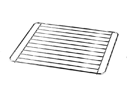 Replacement Oven Rack - GoWISE USA