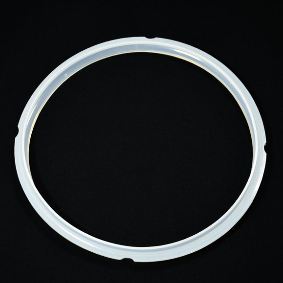 Sealing Ring for GoWISE USA Pressure Cookers Only