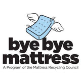 mattress recycling program