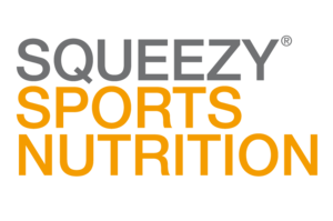 Squeezy Nutrition