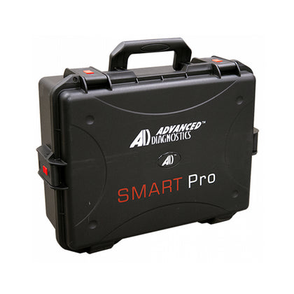 ADA2000 Smart Pro Carry Case