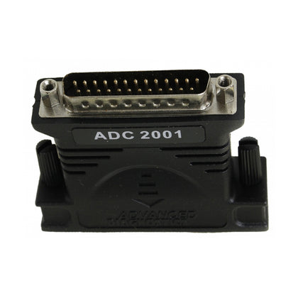 ADC2001 Smart Pro Cable Adapter 50 Pin TO 25 Pin