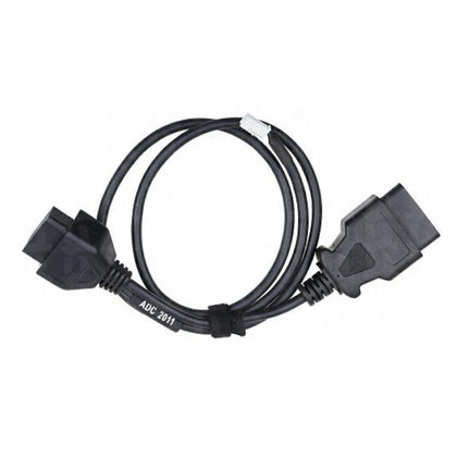 ADC2011 Smart Pro - Chrysler 2018 CAN-C Cable