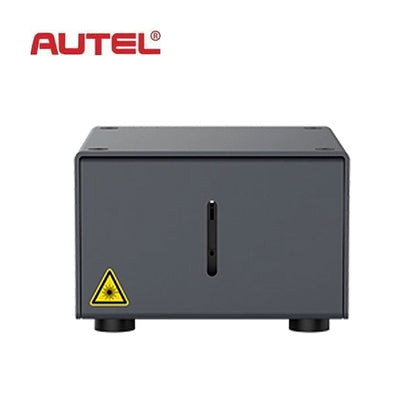 Autel MaxiSys ADAS Laser Line Center Axis