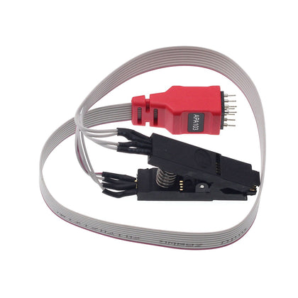 Autel - APA103 - IM508 and IM608 EEPROM Clamp & Cable