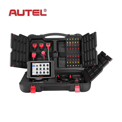 Autel MaxiSys MS906CV Diagnostic System