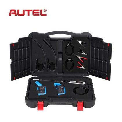 Autel Oscilloscope Accessory Kit Compatible with MaxiSys Ultra & MaxiSys MS919