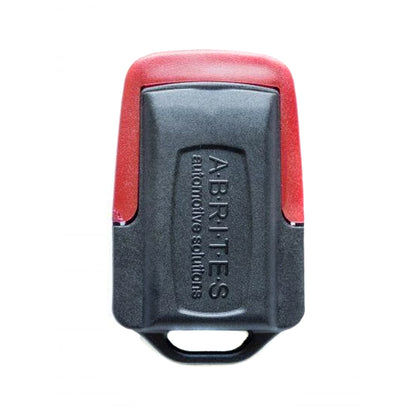 TA23 - Abrites Electronic key head with remote control (Renault/Dacia)