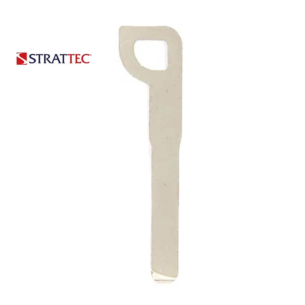 2013 - 2018 Strattec Ford Lincoln Emeregency Key