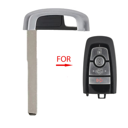 2017 - 2020 Ford Emergency Key