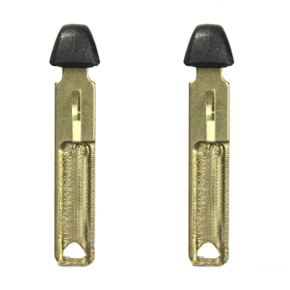 2012 - 2014 Toyota Emergency Key (2 Pack)