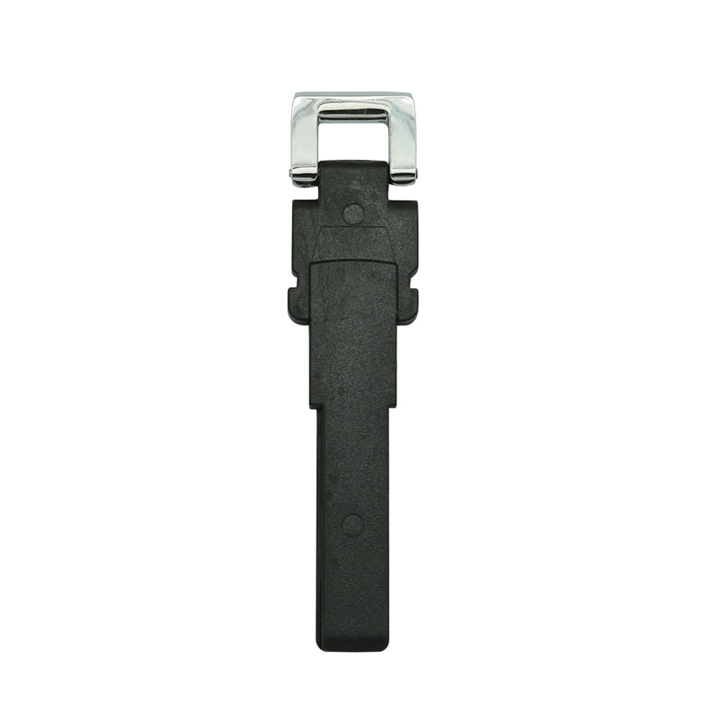 2006 - 2011 VW Emergency Key (50 Pack)