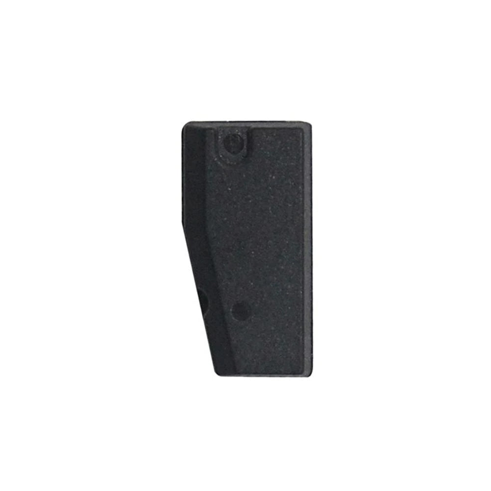 CN3 Clonable Transponder Chip Ceramic